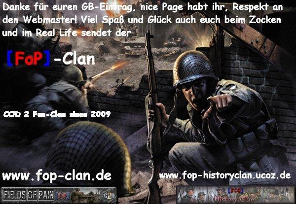 http://fop-clan.de/Bilder/GB/GBDank.jpg